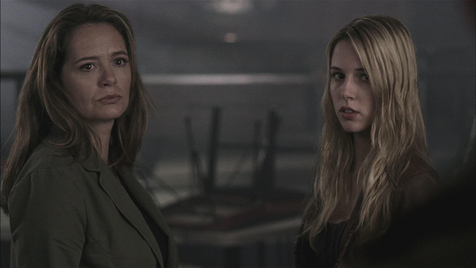 2.06 No Exit - SPN 1080 - Supernatural HQ Screencaps | Supernatural