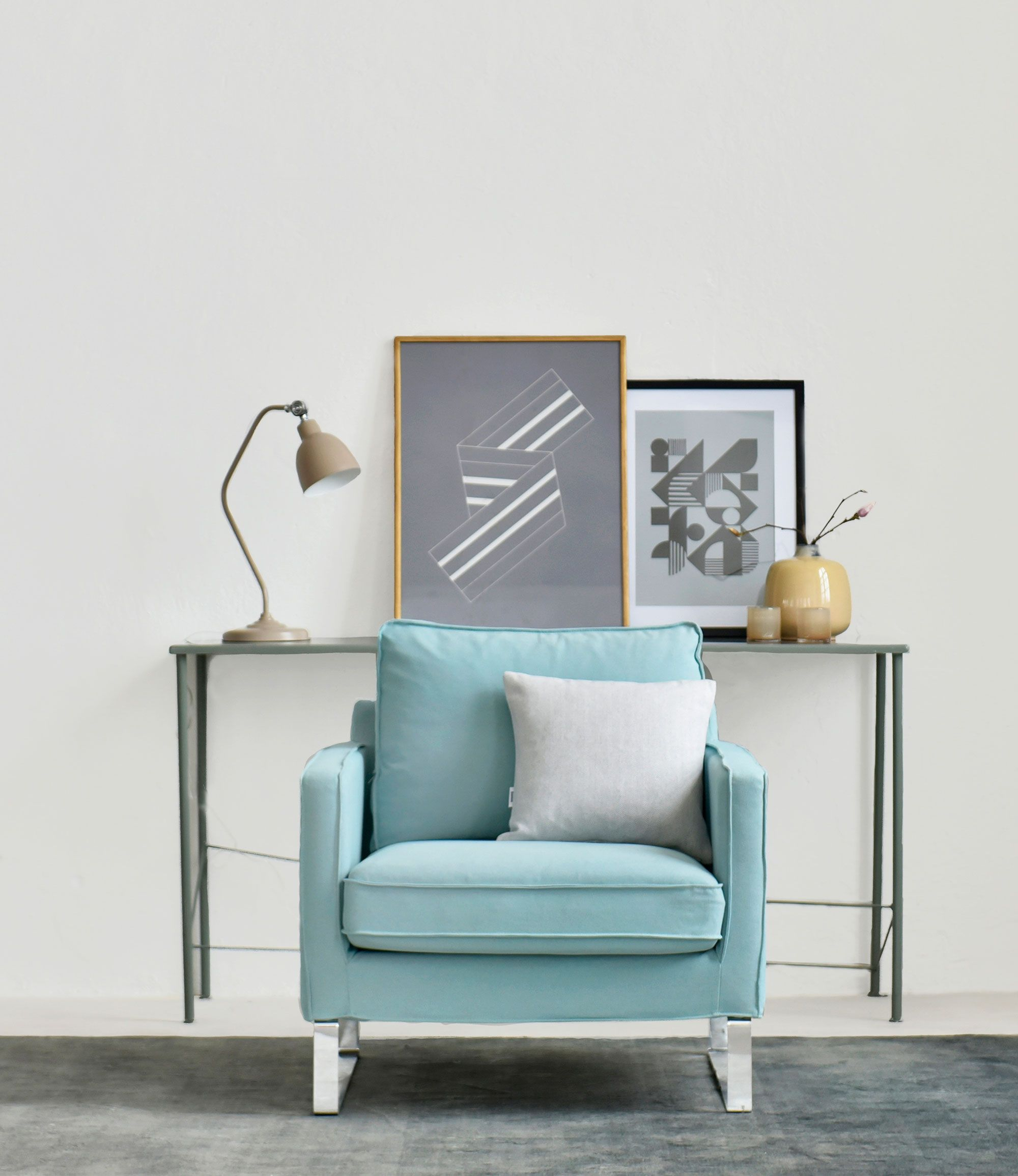 Magnificent Mellby Armchair Cover Diy Blue Armchair Ikea Armchair Evergreenethics Interior Chair Design Evergreenethicsorg