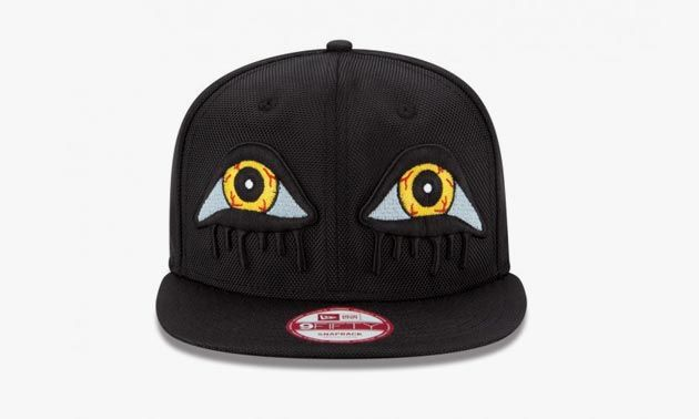 ec3d222a5c1 New Era x Jeremy Scott