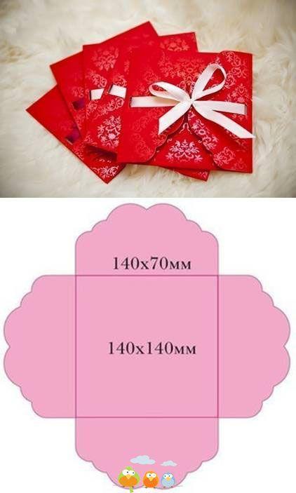 tolle verpackung f r geschenke und gutscheine geschenkeverpaken pinterest gutscheine. Black Bedroom Furniture Sets. Home Design Ideas