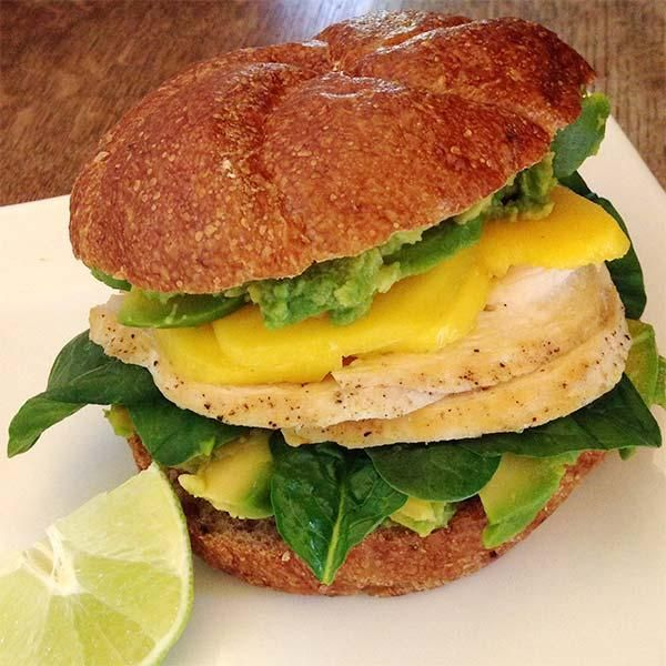 9 Flat Belly Chicken Dishes | Flat belly foods, Chicken ...