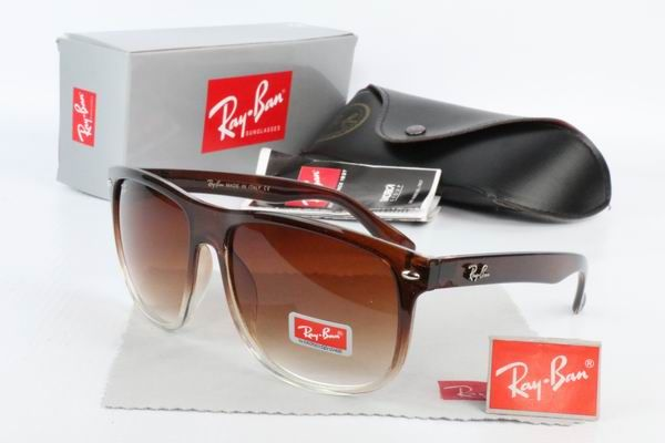 Ray.Ban Sunglasses 156875