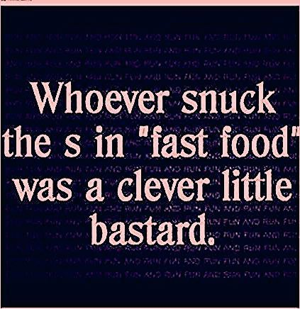 58 Ideas fitness quotes funny hilarious exercise #funny #quotes #fitness #diet motivation meme #diet...