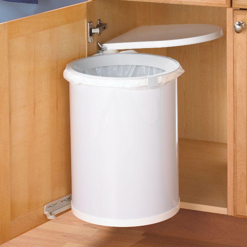 We Sell Swivel Waste Bins Including Maxi Metal Waste Bins Metal