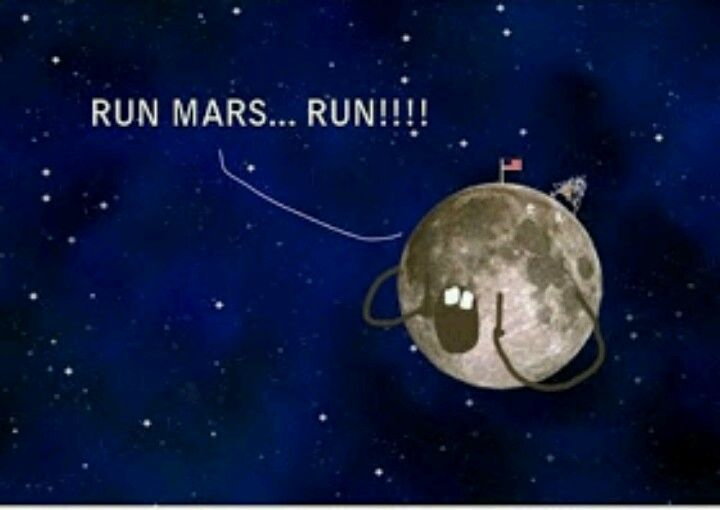 funny space jokes - 700×495
