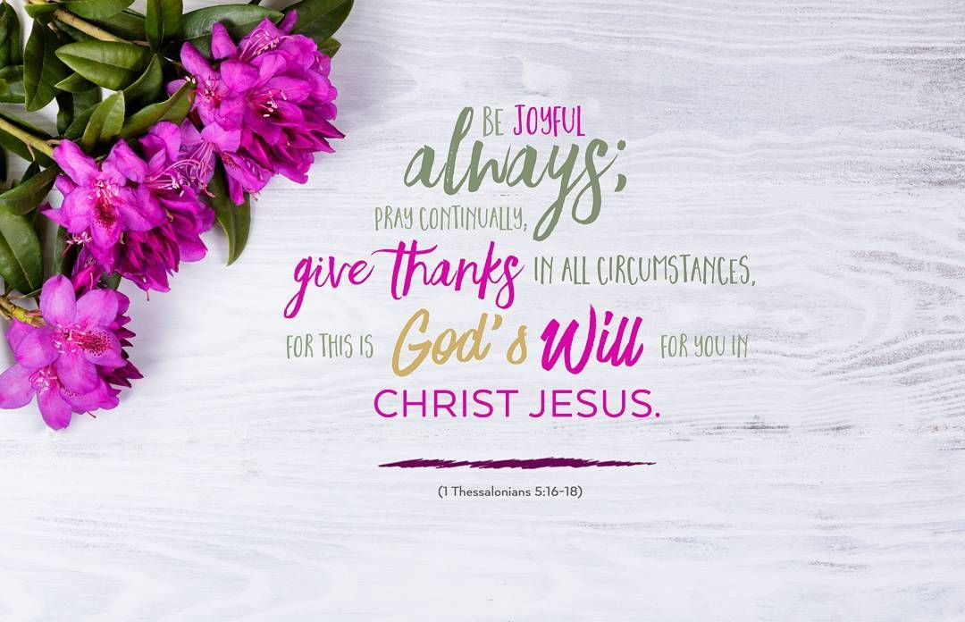 Les Feldick Bible Study Daily Online Video Bible Study Bible Verse Desktop Wallpaper Verses Wallpaper Bible Verse Wallpaper