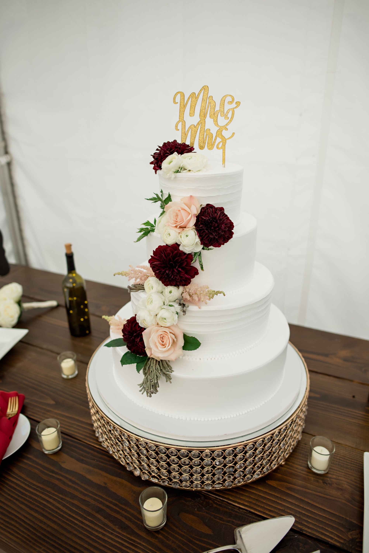 46++ Bundt cake san diego mission valley ideas in 2021