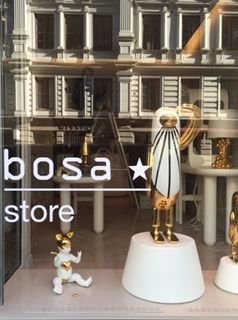 Preview Bosa Store