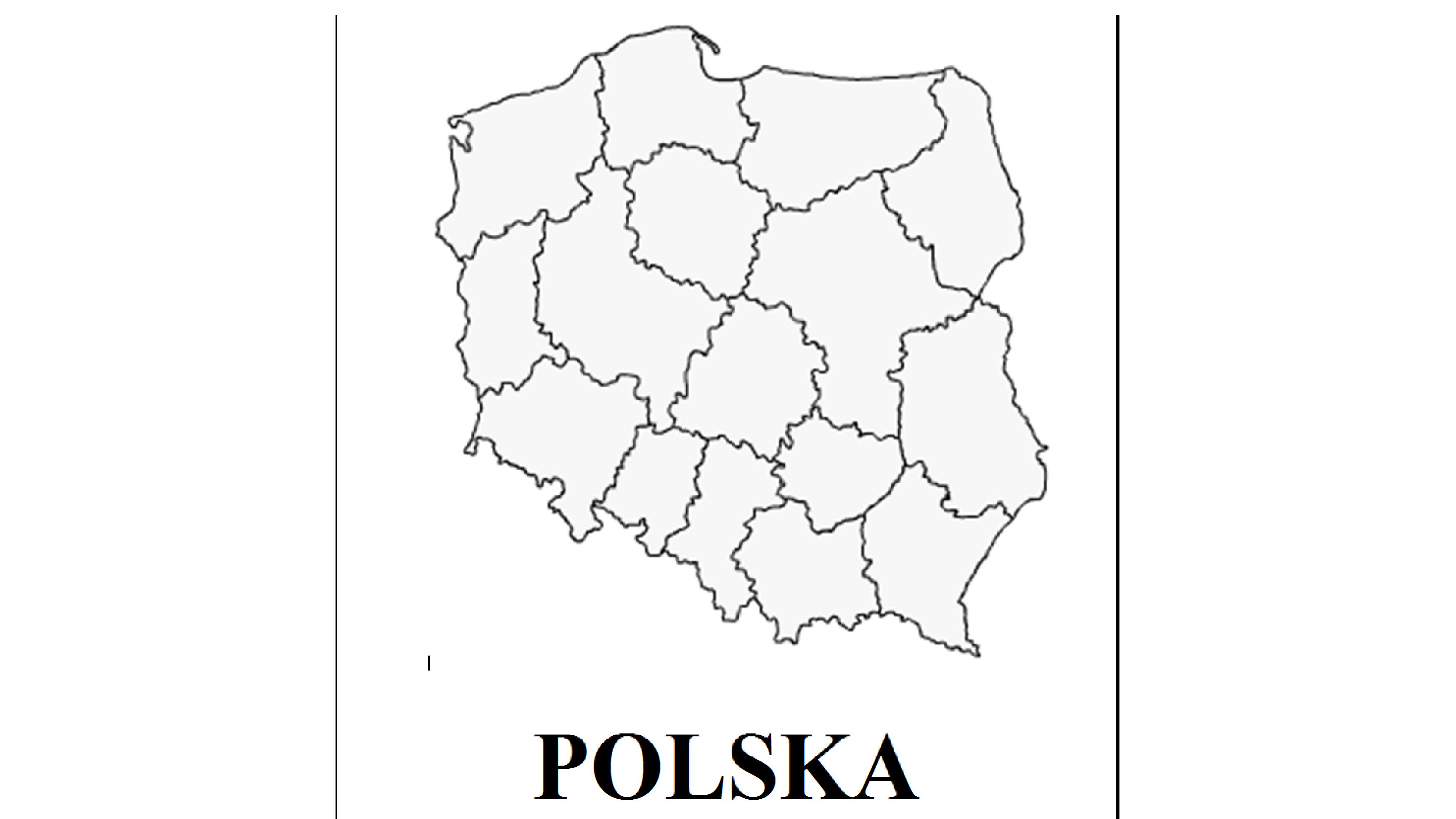 Polska Moje Dzieci Kreatywnie Dog Tag Necklace Education Diy