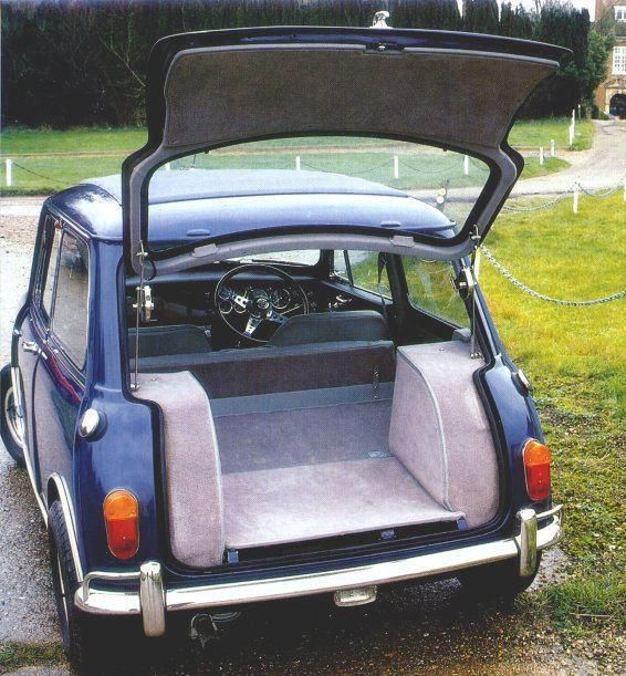 Pin By SJ Deschneau On Mini Coopers