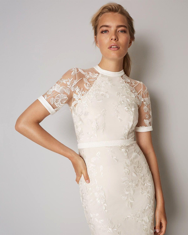 Wedding Dress Alterations Price Luxury Fresh Average Cost