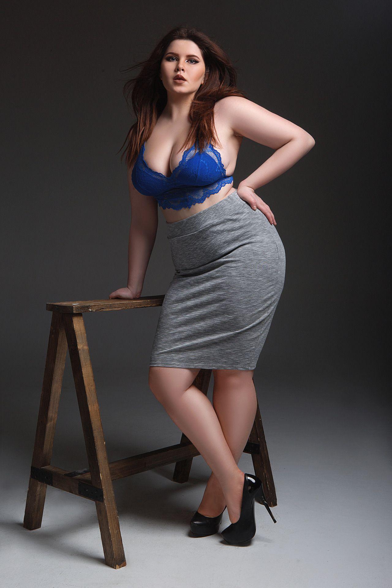 nude korean women pussy