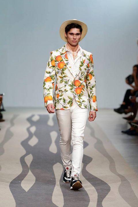 #Menswear #Trends Nuño Gama Spring Summer 2015 Primavera Verano #Tendencias #Moda Hombre