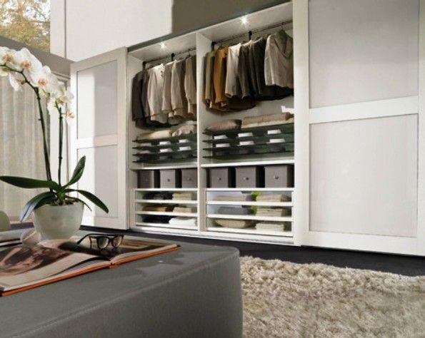 Radice Mobili ~ Best radice images frame glass shelves and istanbul