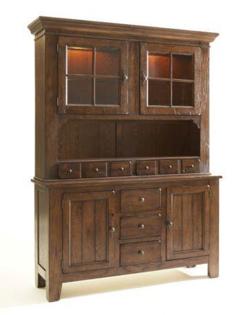 Broyhill Attic Heirlooms China Cabinet Broyhill Furniture Oak Dining Room Furniture Broyhill