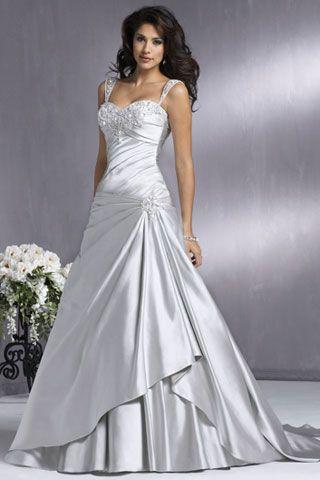 Pin By Kim Orem On Honey Weddings Wedding Dresses Trendy Wedding Dresses Ruffle Wedding Dress