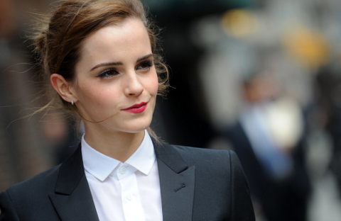emma watson this is what a feminist looks like - Cerca con Google