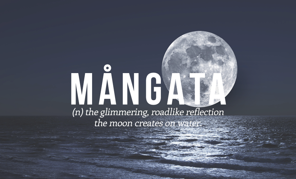 28 Beautiful Words The English Language Should Steal Unusual