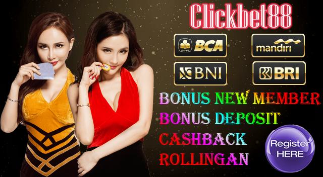 Pin Di Join With Me N Get Bonus