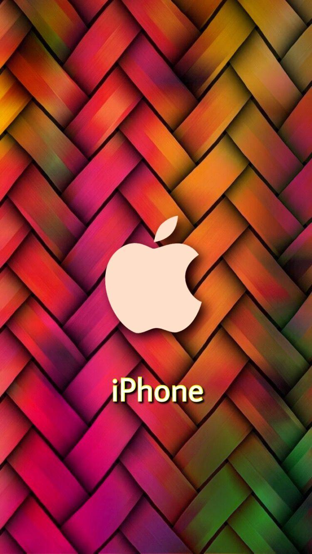 Apple Wallpaper Apple Logo Wallpaper Iphone Iphone Homescreen Wallpaper