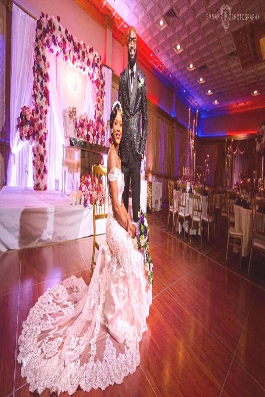 #eventplanners #videographer #photographer #theudekwes #042nwanne #planner #event #de #TheUdekwes #042Nwanne Videographer Photographer Event Planner DeYou can find Event planners and more on our website.#TheUdekwes #042Nwanne...