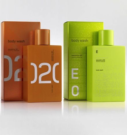 020 body wash bottle box nice package pinterest