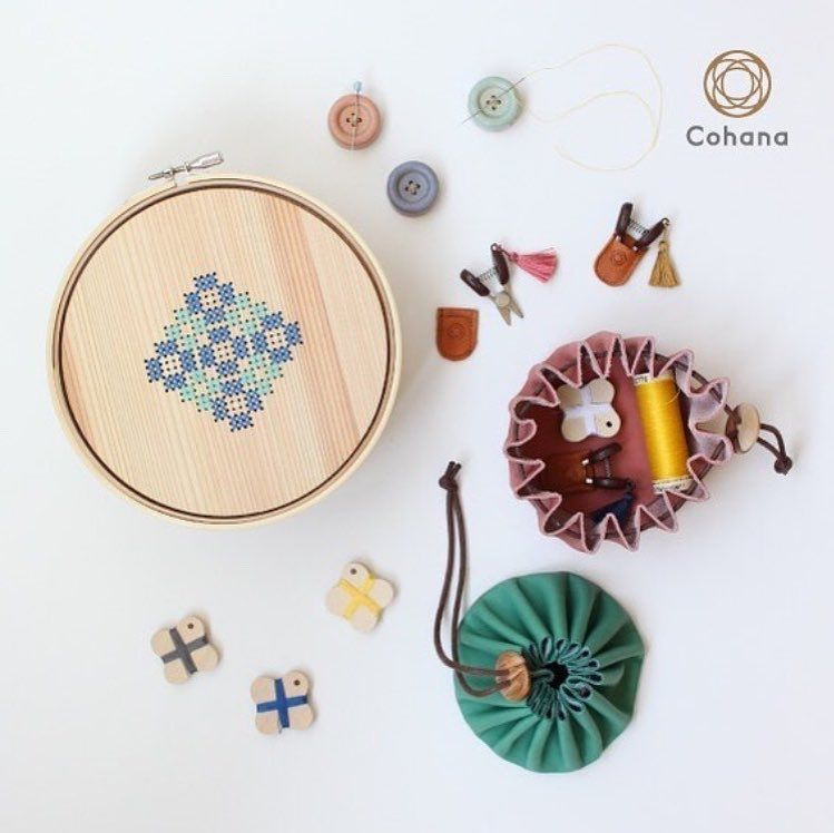 Lovely New Products All Artisan Made In Japan They Are Available In My Online Shop And I Also Distribute Them In The U S How To Make Artisan Japan