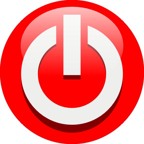 power off icon clip art icon clip art pinterest logo power off icon clip art icon clip