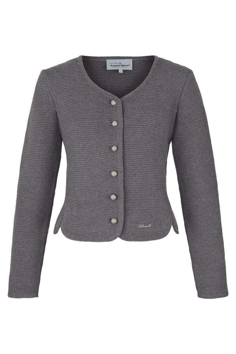 Photo of Dirndl jakke strikket grå lyng – dirndl jakker dirndl kvinner