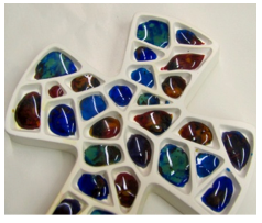 Creative Paradise, Inc  | Ceramic Molds, Glass Molds and