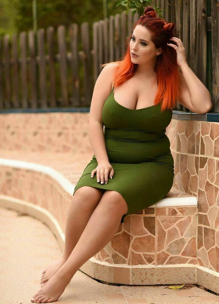 Lauren fat cloths art