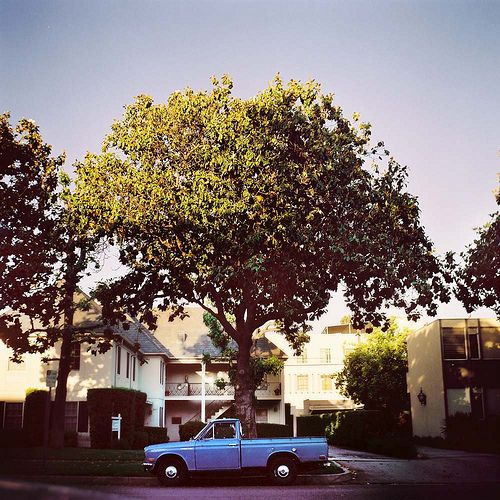 South Pasadena, California