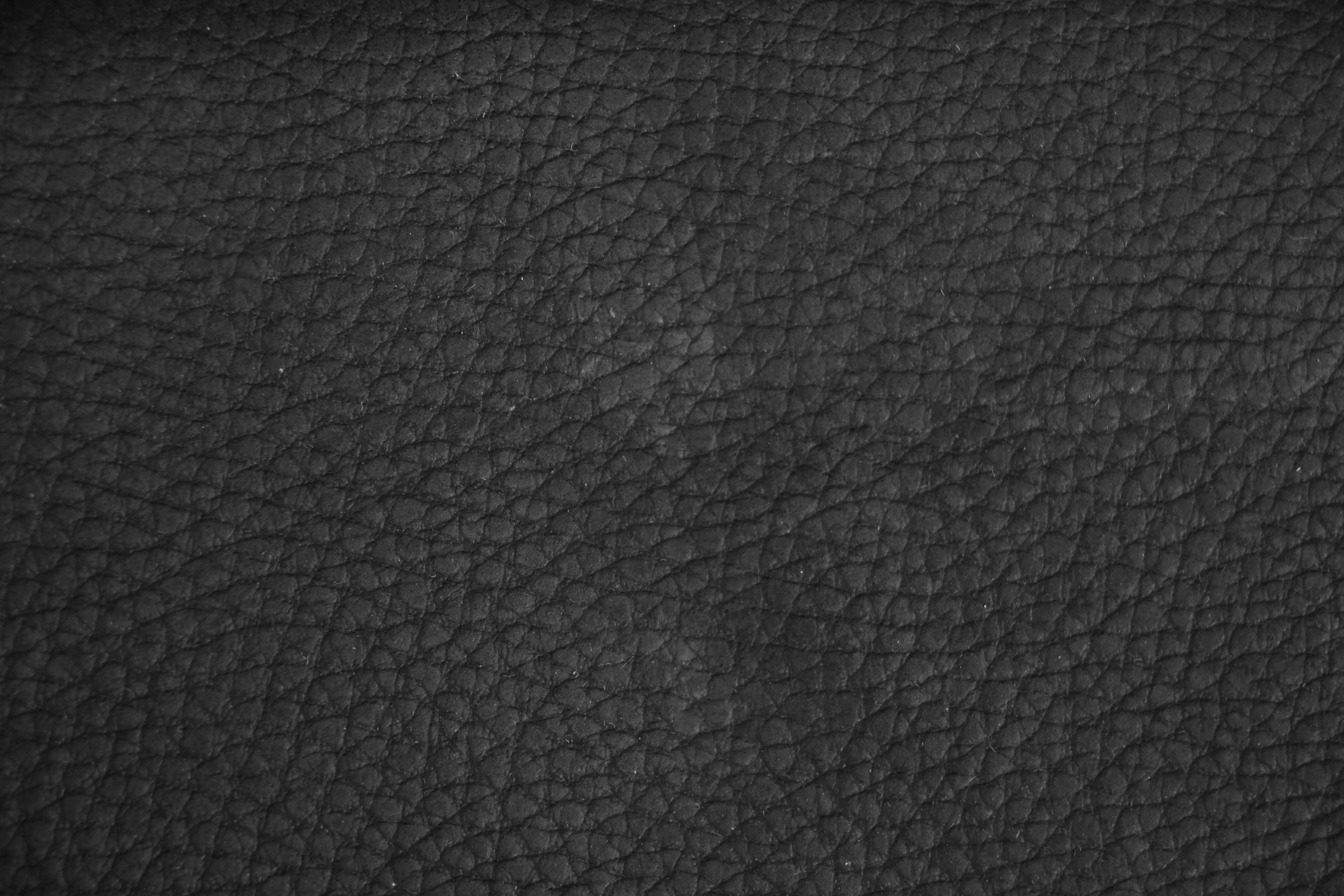 free leather textures  with images