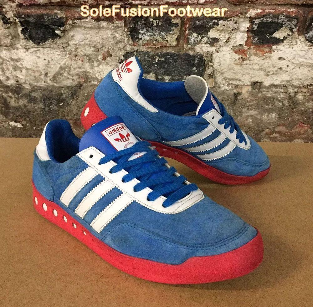 adidas scarpe ebay
