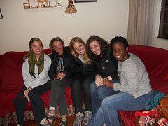 Volunteer Abroad Peru Cusco https://www.Abroaderview.org #volunteer #abroad #Peru #Cusco #orphanage #medical #program #teaching