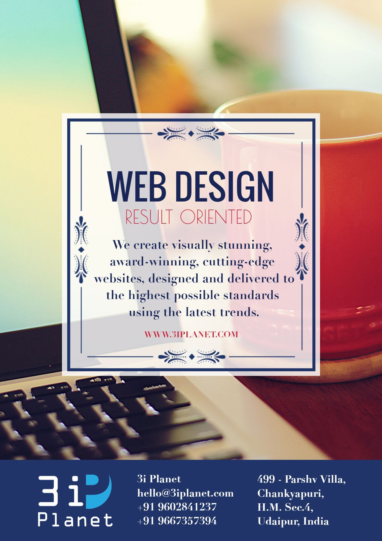 web banner ideas, samples. Banner related to web design. Have a look ...