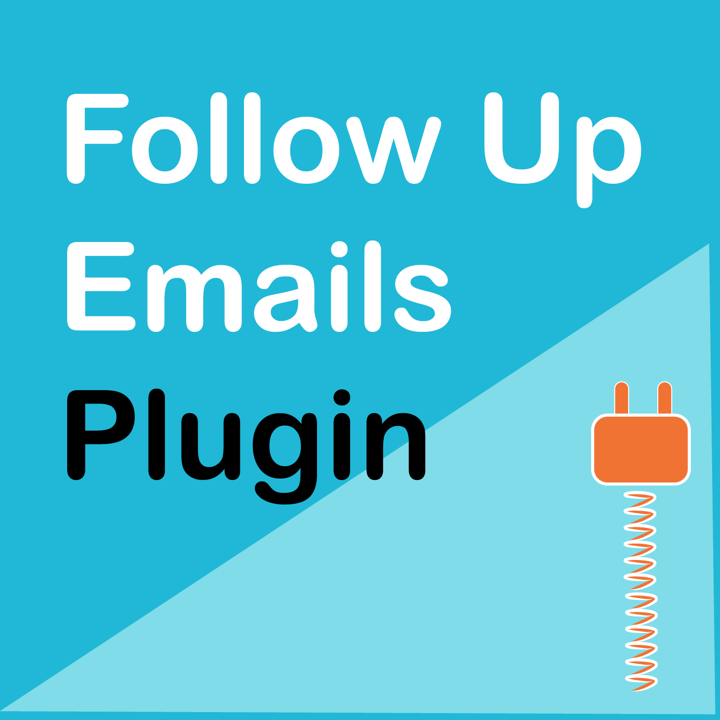 Plugins Woocommerce Follow Up Emails  Plugin  Woocommerce