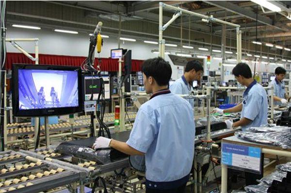 XKLD nhật bản ngành điện tử, cơ hội việc làm cho lao động việt nam