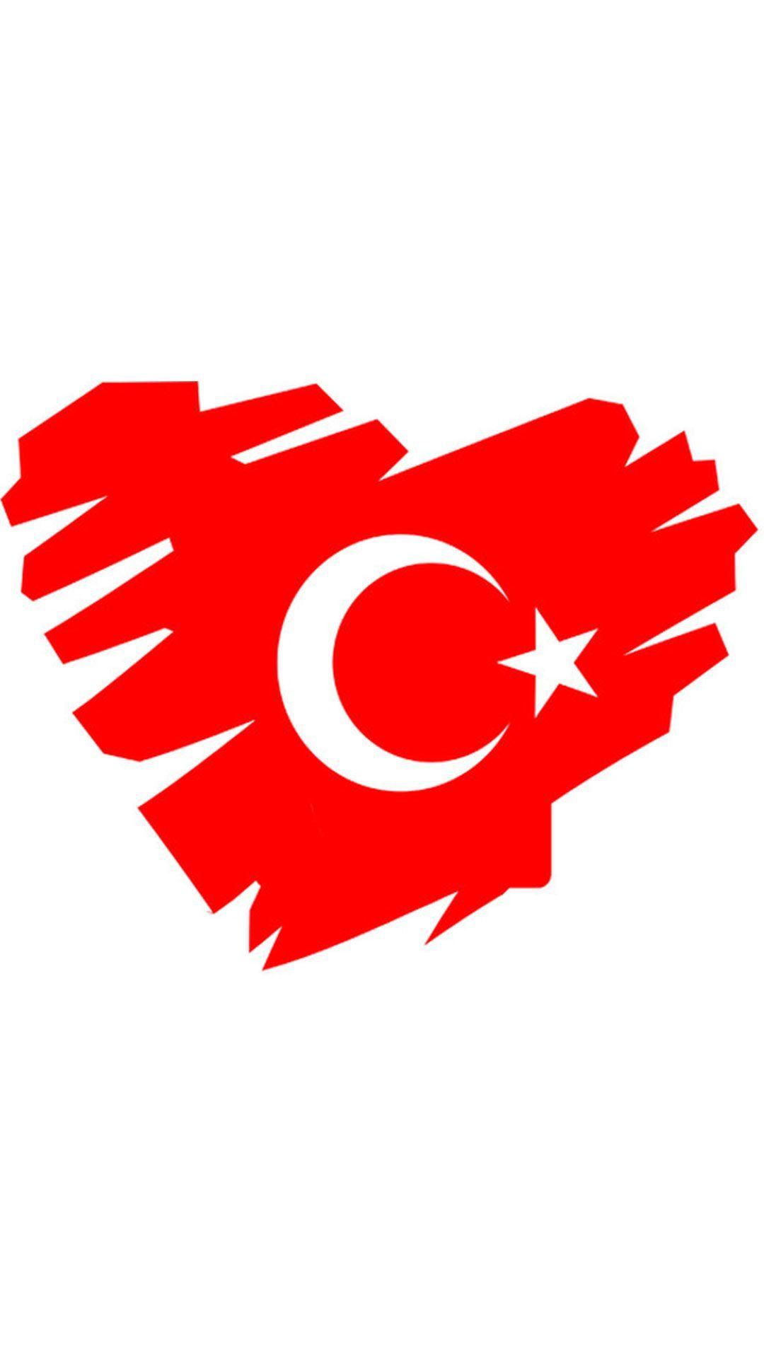 Kalpli Türk Bayrağı Resimleri Türk Bayrağı Resimleri