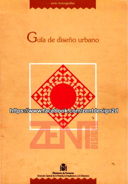 Arquitectura Urbanismo Y Paisaje Pinterest