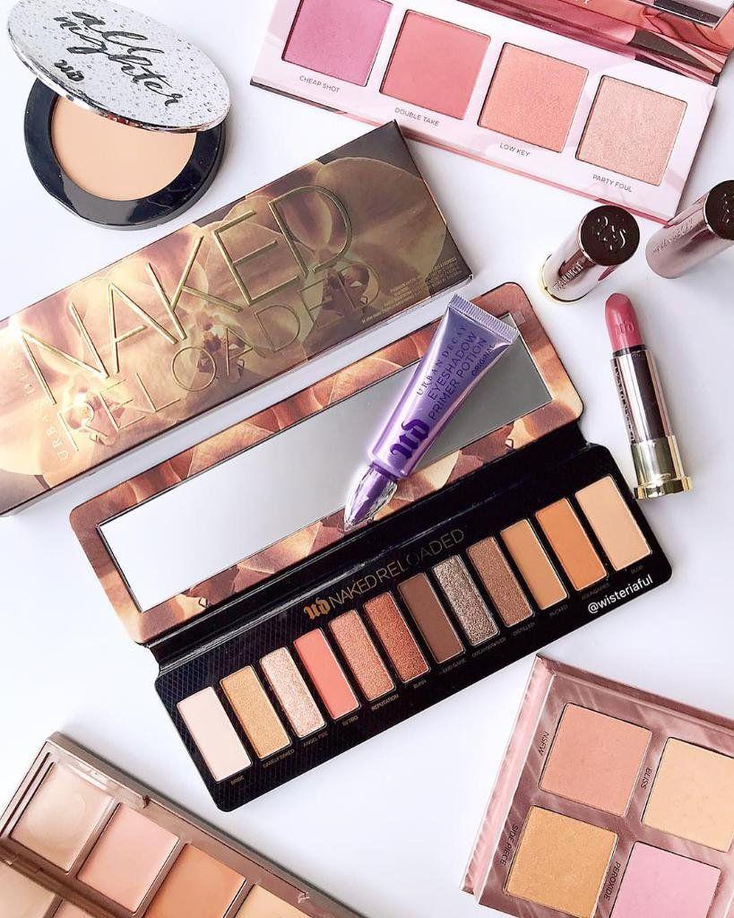 Discover highperformance and worldwide popular cosmetics