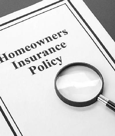 10 Questions to Ask Your Insurance Agent | Home Mortgage ...