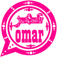 تحميل واتساب عمر الوردي أخر إصدار Whatsapp Omar Wardi Android Apps Free Messaging App Android Apps