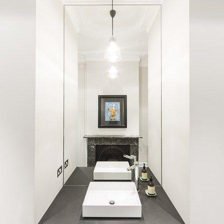 meer dan 1000 ideeën over badezimmer leonardo 08 op pinterest, Badezimmer