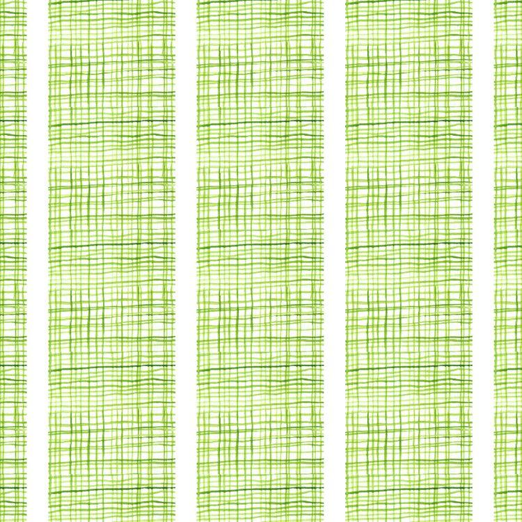 Pattern n°07