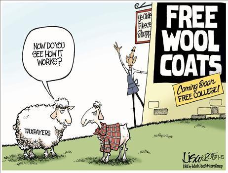 College Hookup Gay Republicans Suck Cartoons To Draw