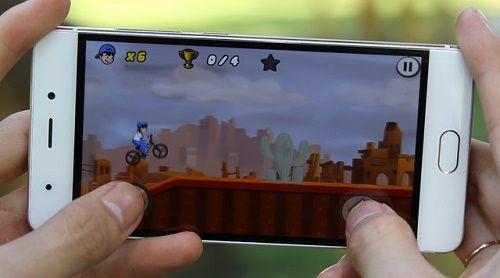 3 mẫu smartphone dành cho người thu nhập thấp rất đáng mua 312b3656f00e8fd9e0237cd3dce00d83