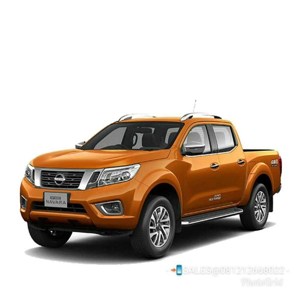 Navara Nissan Sales Telp 087777578513 Mobil Baru Mobil Bekas Mobil