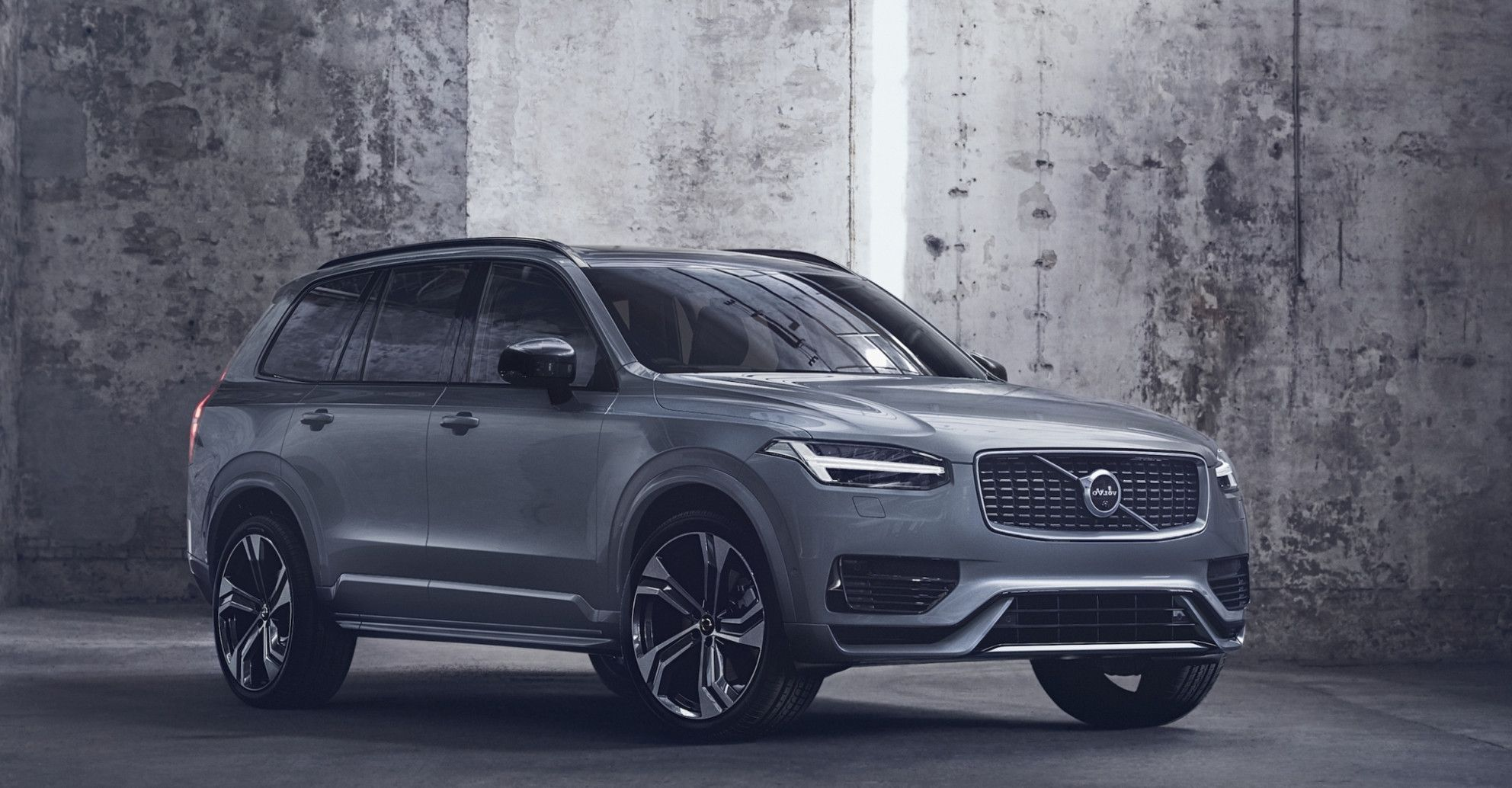 Five Secrets You Will Not Want To Know About Volvo Xc60 With Images Volvo Xc60 Volvo Volvo Cars