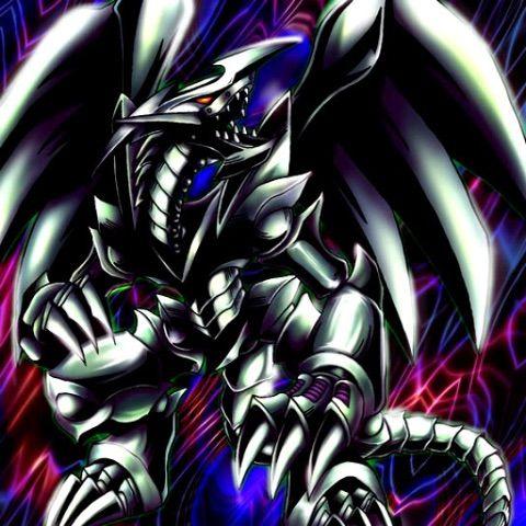 Yu Gi Oh Red Eyes Black Metal Dragon Red Eyes Yugioh Anime